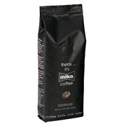 Miko - packet 1 kg ground coffee 80% Arabica - 20% Robusta