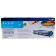 Toner Brother TN241 cyaan