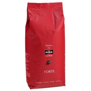 Coffee Miko Forté grinded - Pack of 250 g