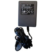 AC adapter Canon AD-11