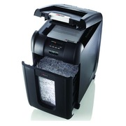 Paper shredder Rexel Auto + 300
