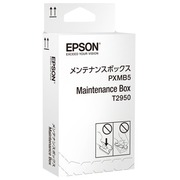 C13T295000 EPSON WF100W MAINTENANCE BOX