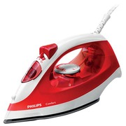 Philips Comfort GC1433 - steam iron