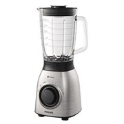 Philips Viva Collection HR3555 - blender