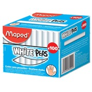 EN_CRAIES BLANCHES MAPED BTE 100