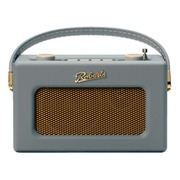 Roberts Revival Uno - DAB portable radio