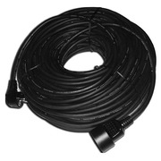 Electrical extension cable 5 m