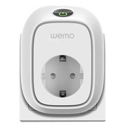 WeMo Insight Switch - smart plug