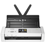 NL_SCANNER BROTHER ADS-1700W