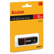 USB key Kodak 8 GB