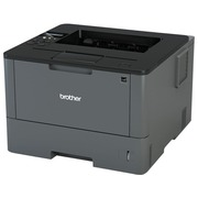 Brother HL-L5200DW - printer - monochrome - laser