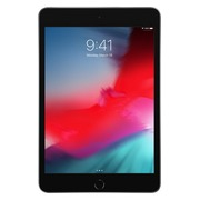Apple iPad mini 5 Wi-Fi - tablet - 64 GB - 7.9