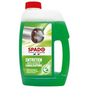 Maintenance pipelines biological Spado - can of 1 L