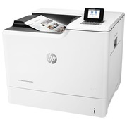HP Color LaserJet Enterprise M652n - printer - kleur - laser