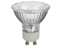 Halogeenlamp 40 W fitting GU10