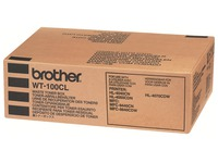 Brother WT100CL - tonerafvalverzamelaar (WT-100CL)