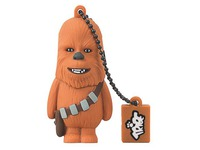 USB flash drive Star Wars Chewbacca 8 GB