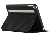Targus Click-In flip cover voor tablet (THZ638GL)