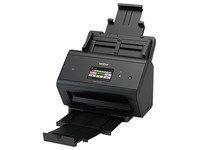 Brother ADS-3600W - documentscanner (ADS3600WUX1)