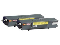 TN3280TWIN BROTHER DCP8085 TONER BLK (2)