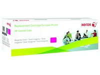 Xerox - magenta - tonercartridge (alternatief voor: HP CF413A)