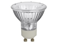 Halogeenlamp spot 35 W fitting GU10