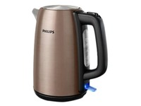 Philips Daily Collection HD9352 - waterkoker - koper